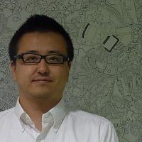 Tokyo Art Research Lab
