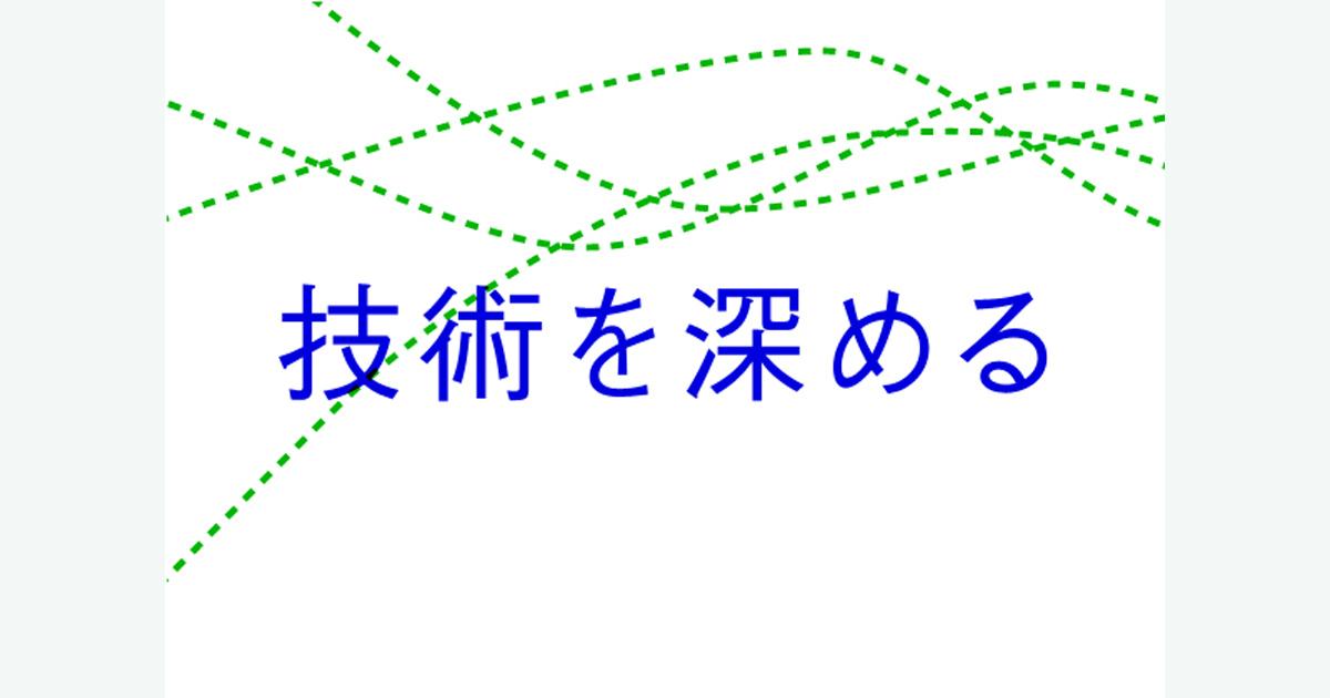 http://tarl.jp/wp/wp-content/uploads/2017/08/cb80b5bd373039a60c769126252114ad.jpg