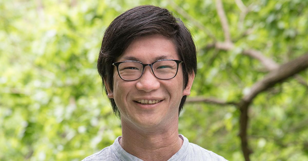 https://tarl.jp/wp/wp-content/uploads/2017/12/yoshida_OGP.jpg